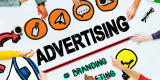 The best way to Generate Small Business Advertising Ideas Fast!