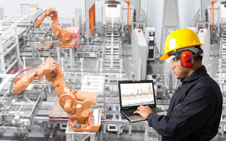 Useful Information for choosing the most effective Industrial Equipment