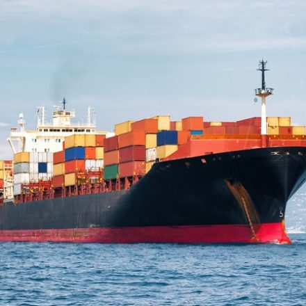 Freight Shipping Industry Problems