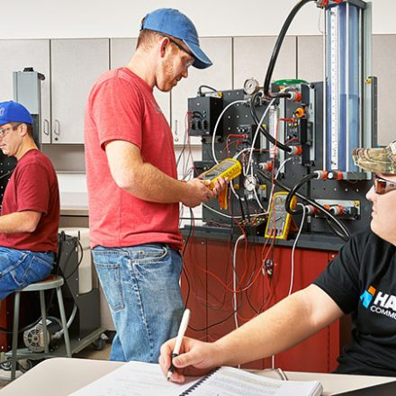 All That You Should Find Out About Industrial Equipment Maintenance And Repair