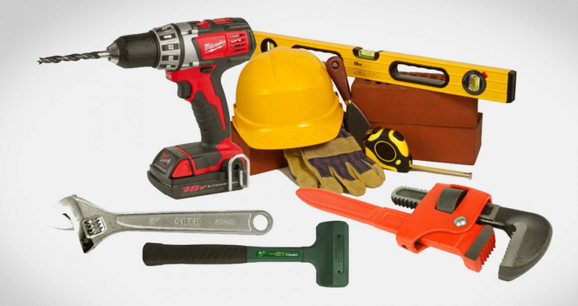 Affordable Industrial Tools- Finding Cheap Equipment Providers Online