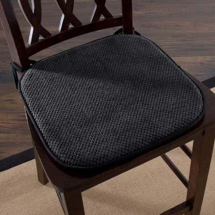 Four of the greatest Manufacturers of Chair Pads