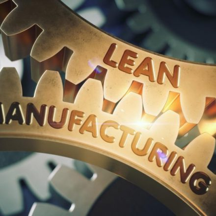 Lean Manufacturing – The best way to Access Whether Your Small Business Is Actually Lean or else?