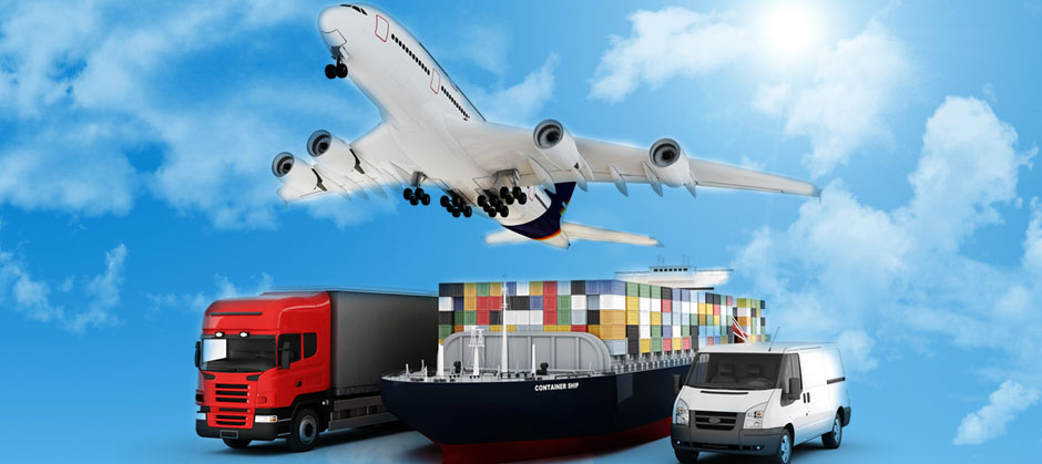 How To Choose The Best Cargo Transportation Service?