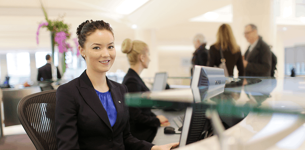 Understanding About Facilities Managing Services