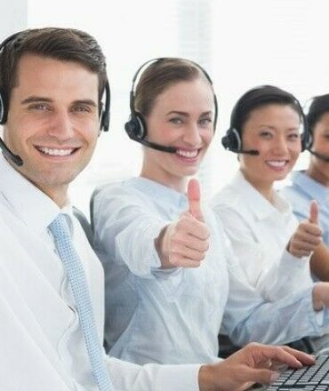 Natural Communication Skills for Charity Call Centre Teams