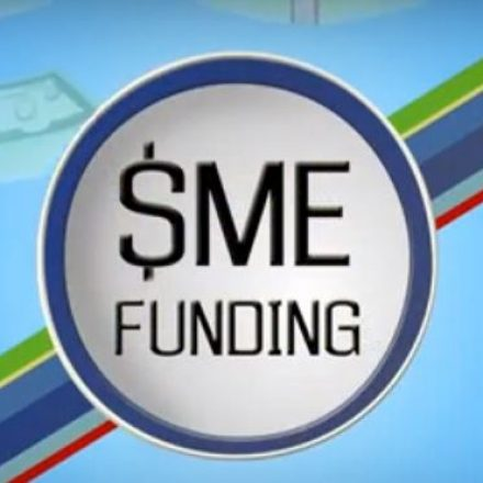 SME Funding in Singapore