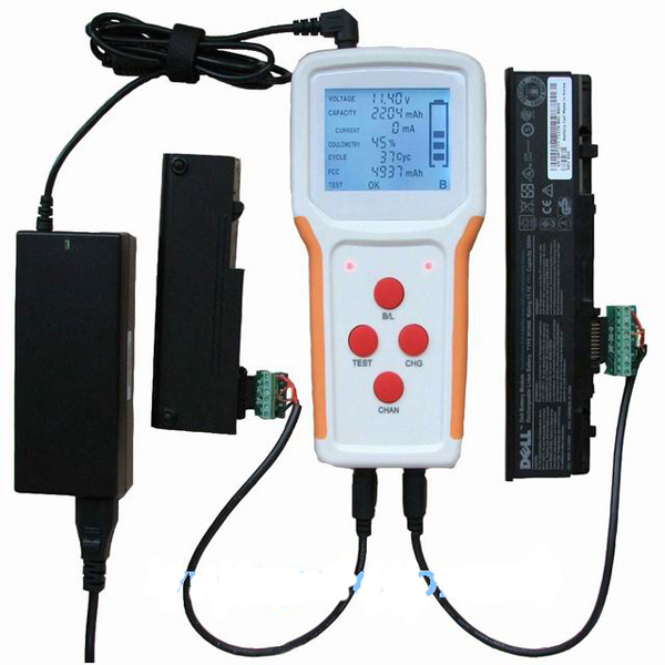 Where to Search for the Best Battery Tester Online