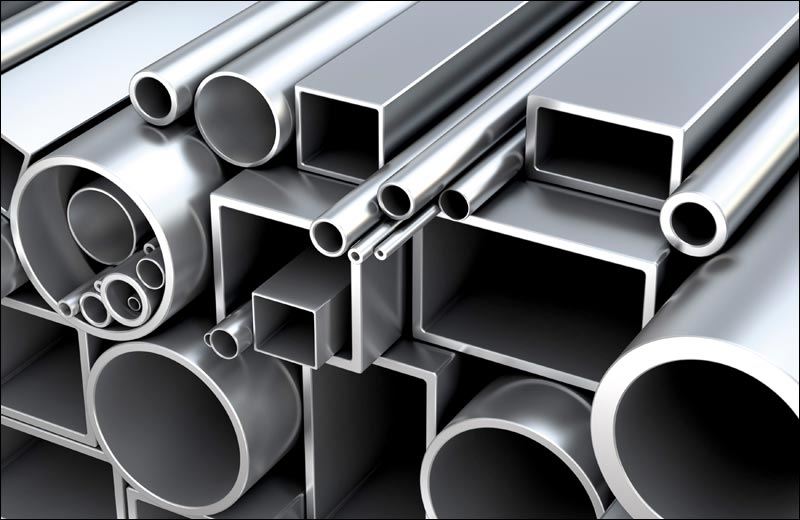 Get the Best Services from Leading Metal Supplier in Singapore