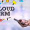 Important Features OF Cloud-Based CRM That Makes It Beneficial For Your Business