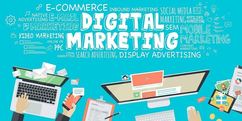 3 Things Every Business Should Do Before Hiring a Digital Marketing Agency
