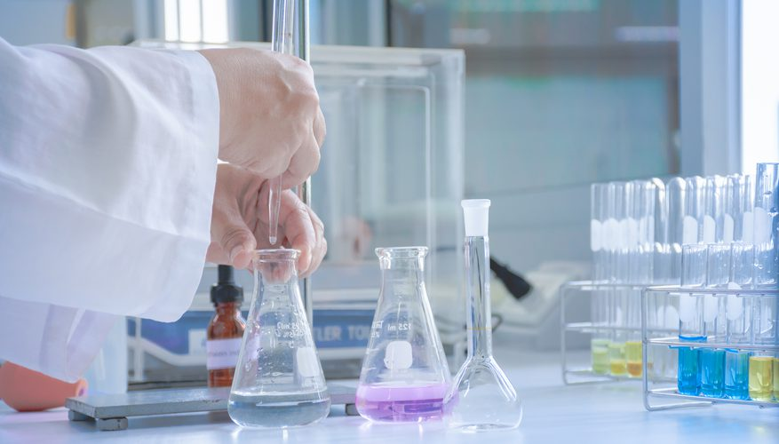 A Quick Look At Product Testing For Chemicals: Relevance And More!