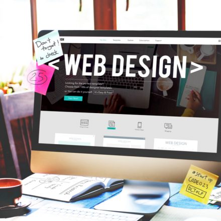 Ways to Create A Compelling Website for Your Business