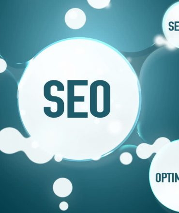 Best SEO Agency Singapore