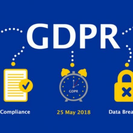 An In Depth Guide to GDPR Compliance!