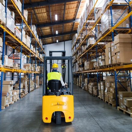 Warehouse Singapore – The best