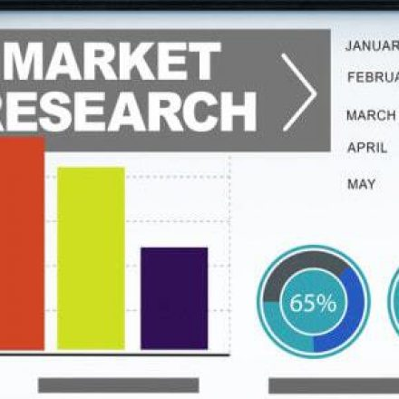 A Guide to Market Research