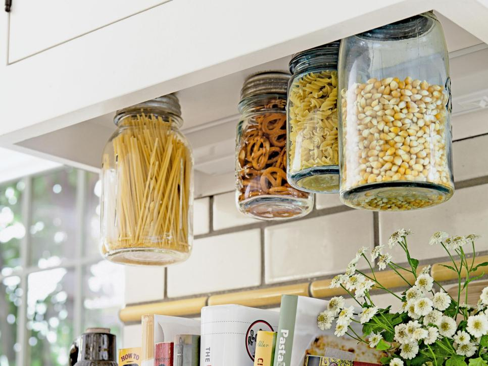 How You Can Prepare Your Items Meant for Storage?
