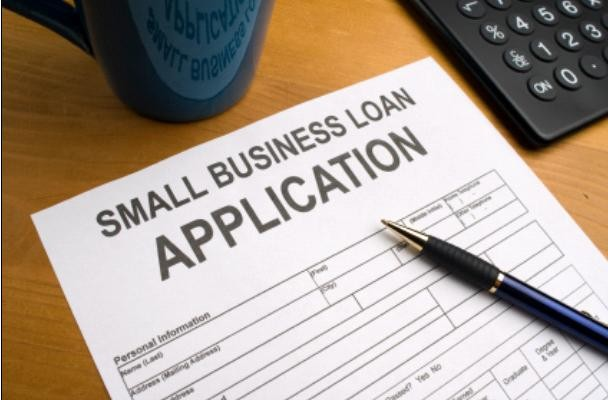 The Most After Commercial Loans Available for Businesses