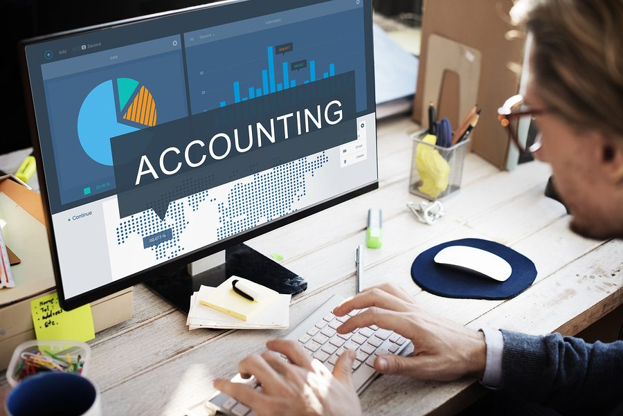 Looking For Small Business Accountants? Follow These Tips!
