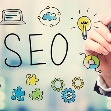 Hiring SEO Services in Singapore: How Much Does It Cost?