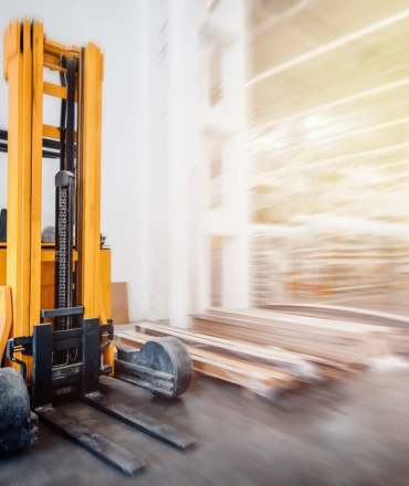 What is the Best Material Handling Equipment?
