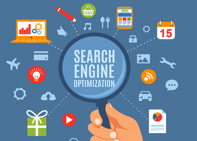 4 Different Ways of How SEO Agency Services Can Serve Advantage for Your Business