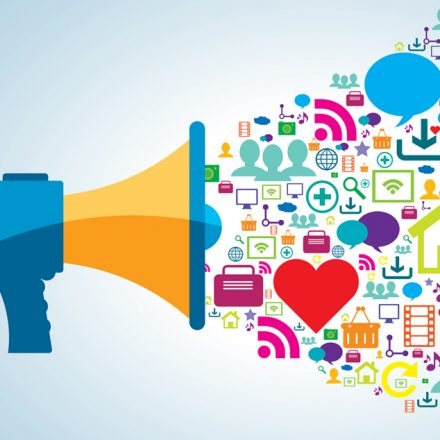 Why It's High Time To KickStart Your SMM Campaign