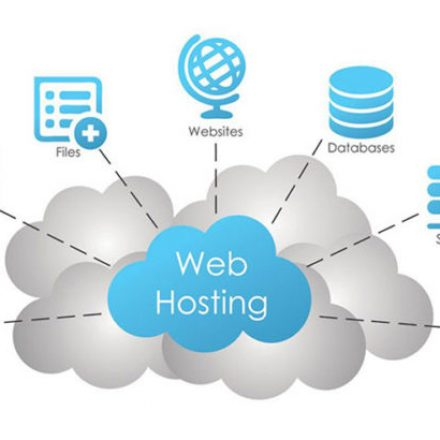 What to Look for in a Good Web Hosting Service