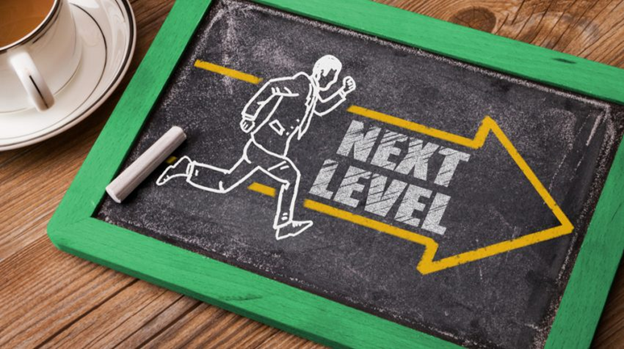 Tips to Take Your Small Business to the Next Level