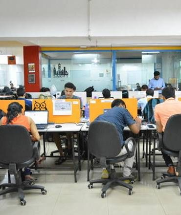 What is Coworking and Why is it Becoming Popular?