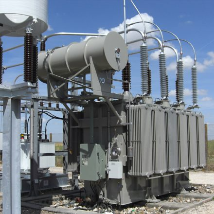 Why Dry Transformers Are Better Than Oil Transformers?