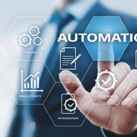 Reviewing Compliance Automation: Here's Why Businesses In India Need It More