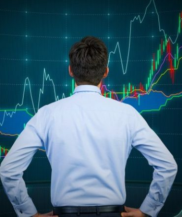 How to prepare yourself for Forex trading