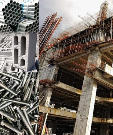 Get the Right Building Materials Supplier in Singapore