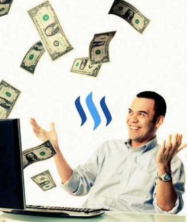 Three Important Ways To Make Money Online Comfortably