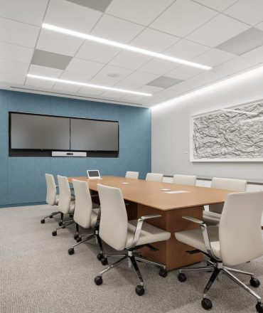 Top Tips One Should Know About Choosing the Best Conference Room
