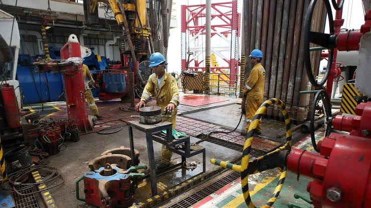 What Can You Expect From Oil and Gas Jobs?