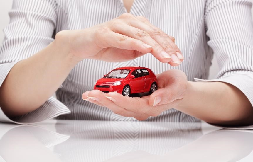 Factors that will help you choose the best car insurance