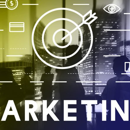 Top range marketing agencies in Singapore