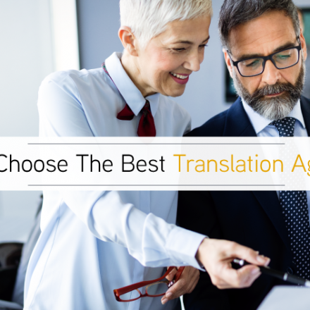 Translating your Website? Here are Three Important Considerations to Keep in Mind