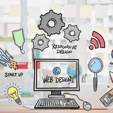 Business Growth – Beware of These Web Design Myths