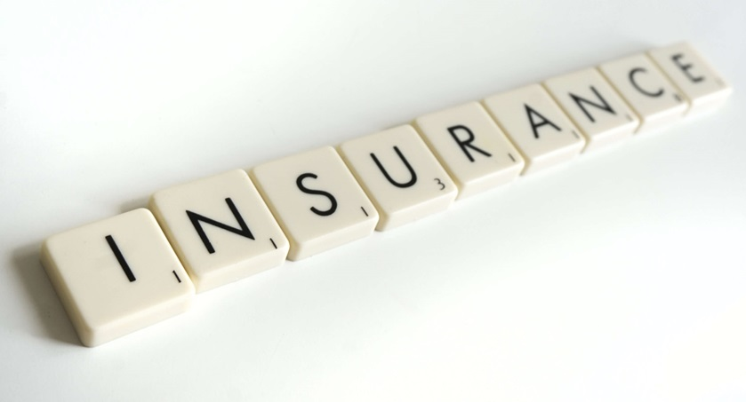 5 Tips You can Buy the Perfect Insurance Package