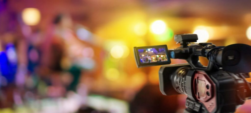 Invest in Live Stream for Worldwide Broadcasting Needs