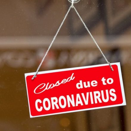Important Things Colorado Businesses Can Do during this Pandemic as they Keep Going