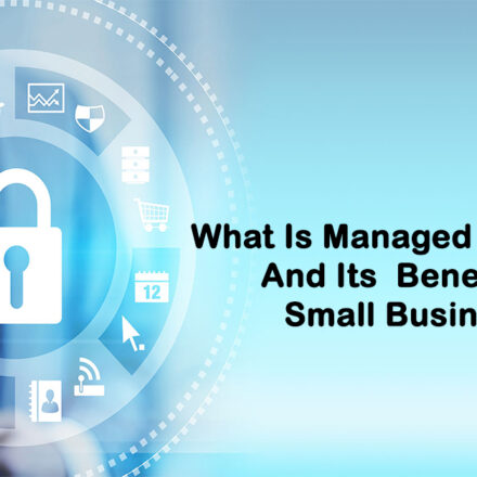 Should Your Small Business Consider Managed IT Services In Phoenix? Find Here!