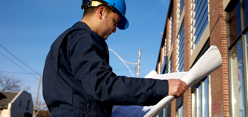 Hiring Expertise For Structural Failure Analysis