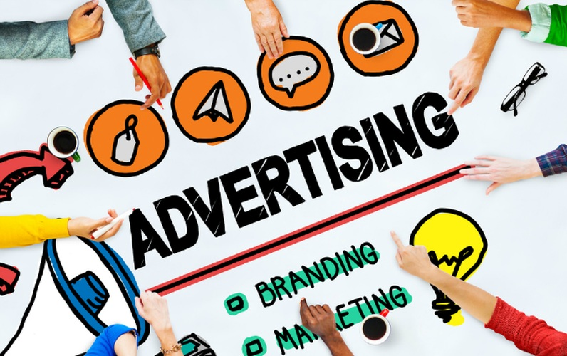 Normal Advertising Myths