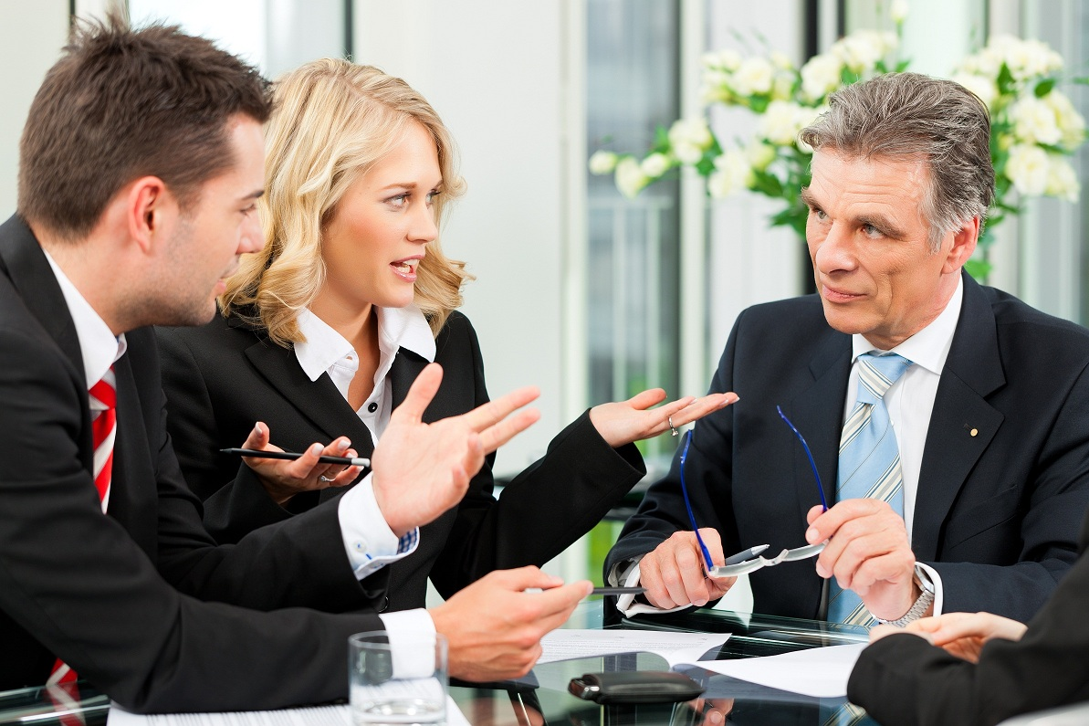 Business Coaches – The Powerful Secret to Maximizing Sales Online