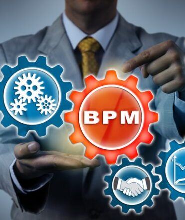 Avoid Unnecessary Risks When Selecting a BPM